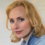 Eva Brouwer